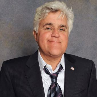 http://www.indiantelevision.com/sites/default/files/styles/340x340/public/images/tv-images/2016/01/14/Jay-Leno.jpg?itok=Fll_sWJa