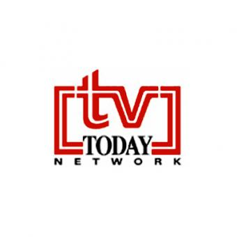 https://www.indiantelevision.com/sites/default/files/styles/340x340/public/images/tv-images/2016/01/14/Untitled-1_16.jpg?itok=ymnllDfq