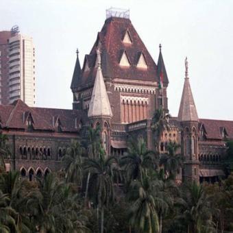 https://www.indiantelevision.com/sites/default/files/styles/340x340/public/images/tv-images/2016/01/18/Bombay%20HC.jpg?itok=5zQXBTdC