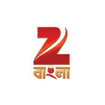 https://www.indiantelevision.com/sites/default/files/styles/340x340/public/images/tv-images/2016/01/18/Untitled-1_22.jpg?itok=YxvH1Bfr
