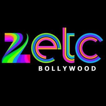 https://www.indiantelevision.com/sites/default/files/styles/340x340/public/images/tv-images/2016/01/18/etc-logo-colored.jpg?itok=G42Wrfp1