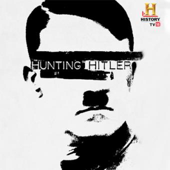 https://www.indiantelevision.com/sites/default/files/styles/340x340/public/images/tv-images/2016/01/19/hunting.jpg?itok=z79MnPpc