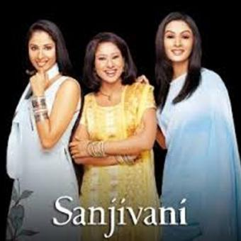 https://www.indiantelevision.com/sites/default/files/styles/340x340/public/images/tv-images/2016/01/20/Untitled-1_15.jpg?itok=52bvxcYz