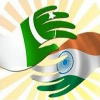 https://www.indiantelevision.com/sites/default/files/styles/340x340/public/images/tv-images/2016/01/21/Indo-Pak.jpg?itok=KNd8X2dN