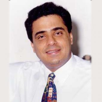 https://www.indiantelevision.com/sites/default/files/styles/340x340/public/images/tv-images/2016/01/21/Ronnie%20Screwvala.jpg?itok=GB9mAT6N