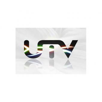https://www.indiantelevision.com/sites/default/files/styles/340x340/public/images/tv-images/2016/01/21/Untitled-1_11.jpg?itok=XD6XPA6F