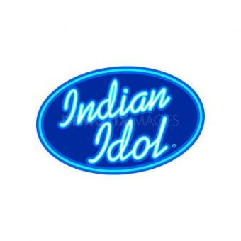 https://www.indiantelevision.com/sites/default/files/styles/340x340/public/images/tv-images/2016/01/21/Untitled-1_2.jpg?itok=NmgqH2hX