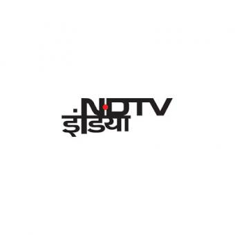 https://www.indiantelevision.com/sites/default/files/styles/340x340/public/images/tv-images/2016/01/21/Untitled-1_9.jpg?itok=g2RPwNRa