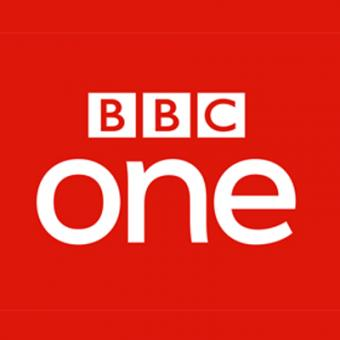 https://www.indiantelevision.com/sites/default/files/styles/340x340/public/images/tv-images/2016/01/21/bbc%20one.jpg?itok=q6Mwg8DZ