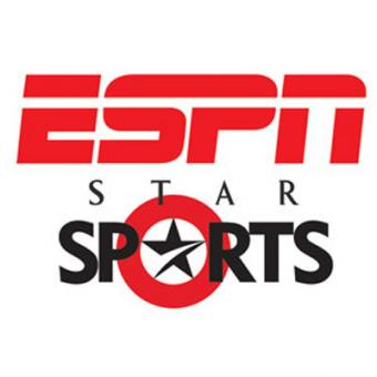 http://www.indiantelevision.com/sites/default/files/styles/340x340/public/images/tv-images/2016/01/22/ESPN-Star%20Sports.jpg?itok=c7jKbgHS