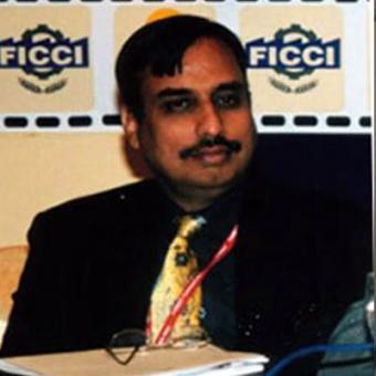 https://www.indiantelevision.com/sites/default/files/styles/340x340/public/images/tv-images/2016/01/22/Jawahar%20Goel.jpg?itok=tLLdAvY2