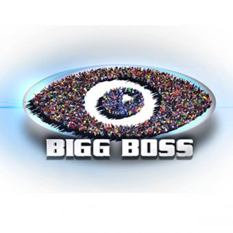 https://www.indiantelevision.com/sites/default/files/styles/340x340/public/images/tv-images/2016/01/22/bigg-boss.jpg?itok=DCgiD4pt