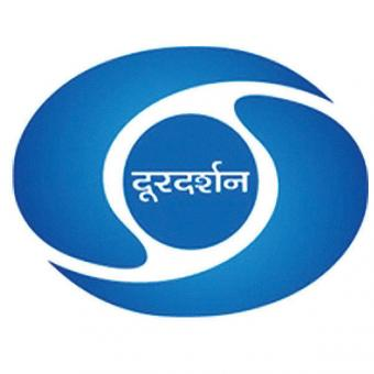 https://www.indiantelevision.com/sites/default/files/styles/340x340/public/images/tv-images/2016/01/22/doordarshan.jpg?itok=wOAofRIS