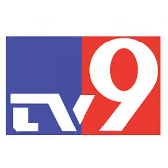 https://www.indiantelevision.com/sites/default/files/styles/340x340/public/images/tv-images/2016/01/23/channel%20TV9.jpg?itok=TtDvTFlI
