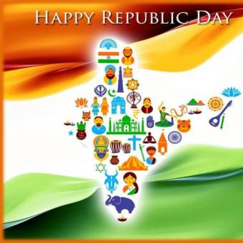 https://www.indiantelevision.com/sites/default/files/styles/340x340/public/images/tv-images/2016/01/26/republic-day-2014.jpg?itok=9YEvGil7