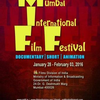 https://www.indiantelevision.com/sites/default/files/styles/340x340/public/images/tv-images/2016/01/27/MIFF%202016.jpg?itok=9SXcliCl