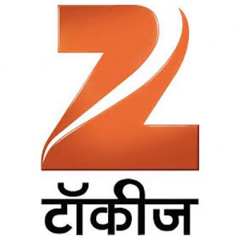 https://www.indiantelevision.com/sites/default/files/styles/340x340/public/images/tv-images/2016/01/27/Untitled-1_13.jpg?itok=uL3nazYk