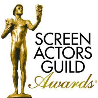 https://www.indiantelevision.com/sites/default/files/styles/340x340/public/images/tv-images/2016/01/28/%28Sag%29-awards.jpg?itok=NFLJDQen