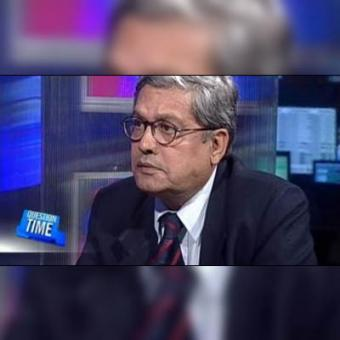 http://www.indiantelevision.com/sites/default/files/styles/340x340/public/images/tv-images/2016/01/29/Dileep%20Padgaonkar.jpg?itok=gX1wGtSo