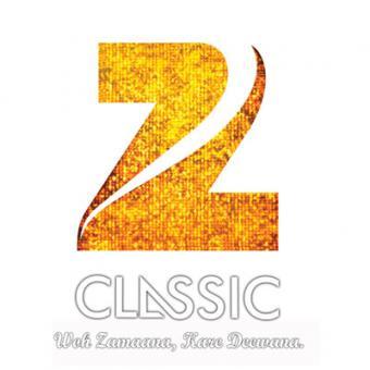 https://www.indiantelevision.com/sites/default/files/styles/340x340/public/images/tv-images/2016/01/30/Zee-Classic-Logo_Final.jpg?itok=7yrfBUN6