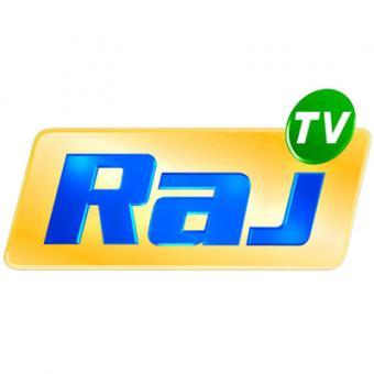 https://www.indiantelevision.com/sites/default/files/styles/340x340/public/images/tv-images/2016/02/01/RAJ-TV.jpg?itok=FHxY278-