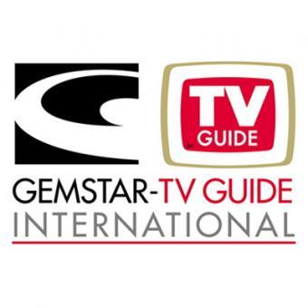 http://www.indiantelevision.com/sites/default/files/styles/340x340/public/images/tv-images/2016/02/02/Gemstar-TV.jpg?itok=arkc2Lt0