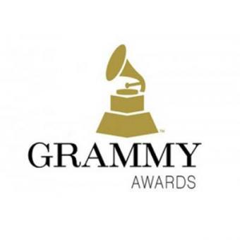 https://www.indiantelevision.com/sites/default/files/styles/340x340/public/images/tv-images/2016/02/02/Grammy.jpg?itok=zYGRMW9M