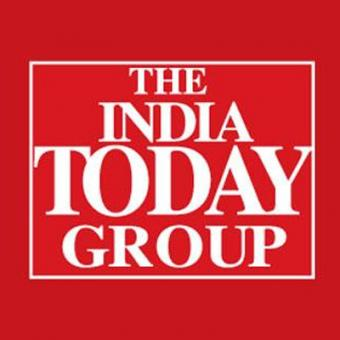 https://www.indiantelevision.com/sites/default/files/styles/340x340/public/images/tv-images/2016/02/02/India-Today.jpg?itok=b5oSB58k