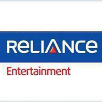 http://www.indiantelevision.com/sites/default/files/styles/340x340/public/images/tv-images/2016/02/02/Reliance%20entertainment%20logo.jpg?itok=Tvx8zzDk