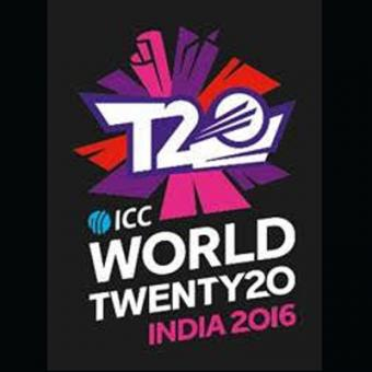 https://www.indiantelevision.com/sites/default/files/styles/340x340/public/images/tv-images/2016/02/02/TV%20Sports.jpg?itok=BJ68qRkz