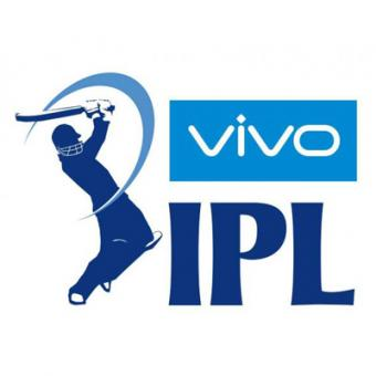 https://www.indiantelevision.com/sites/default/files/styles/340x340/public/images/tv-images/2016/02/02/Vivo%20IPL.jpg?itok=A9YOUUe6