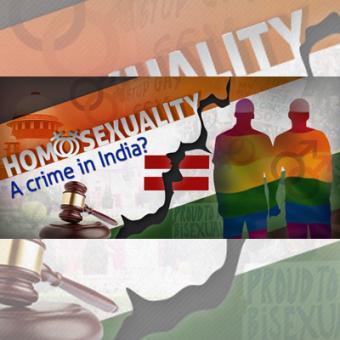 https://www.indiantelevision.com/sites/default/files/styles/340x340/public/images/tv-images/2016/02/02/homo.jpg?itok=K8h0vLn8