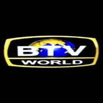 https://www.indiantelevision.com/sites/default/files/styles/340x340/public/images/tv-images/2016/02/04/BTV%20World.jpg?itok=Gn7ZfGG0