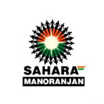 http://www.indiantelevision.com/sites/default/files/styles/340x340/public/images/tv-images/2016/02/04/Sahara%20Manoranjan_0.jpg?itok=_9po2isG