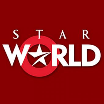 https://www.indiantelevision.com/sites/default/files/styles/340x340/public/images/tv-images/2016/02/04/star%20world.jpg?itok=8_FFwfCA