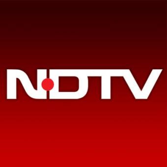 https://www.indiantelevision.com/sites/default/files/styles/340x340/public/images/tv-images/2016/02/05/NDTV_0.jpg?itok=IeBGjXxn
