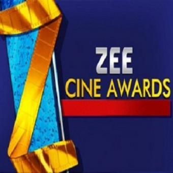 https://www.indiantelevision.com/sites/default/files/styles/340x340/public/images/tv-images/2016/02/05/Zee-Cine-Awards.jpg?itok=7ubA9TM2