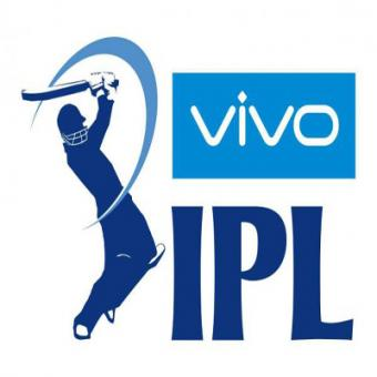 https://www.indiantelevision.com/sites/default/files/styles/340x340/public/images/tv-images/2016/02/08/IPL.jpg?itok=wkvTdoH0