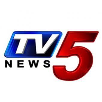 https://www.indiantelevision.com/sites/default/files/styles/340x340/public/images/tv-images/2016/02/08/TV5.jpg?itok=VxKgW0Pq