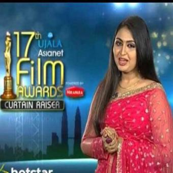 http://www.indiantelevision.com/sites/default/files/styles/340x340/public/images/tv-images/2016/02/08/Untitled-1_18.jpg?itok=bxERF7CB