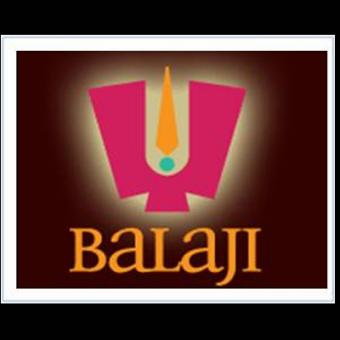 https://www.indiantelevision.com/sites/default/files/styles/340x340/public/images/tv-images/2016/02/08/balajit.jpg?itok=snn3UMNQ