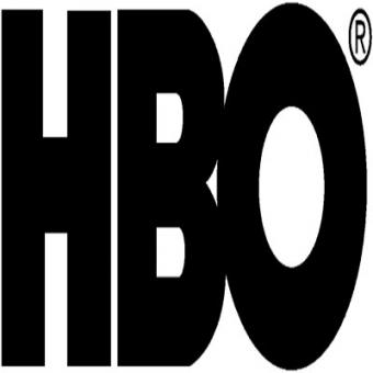 https://www.indiantelevision.com/sites/default/files/styles/340x340/public/images/tv-images/2016/02/08/hbo.jpg?itok=TmVfRn8_