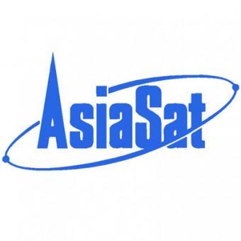 https://www.indiantelevision.com/sites/default/files/styles/340x340/public/images/tv-images/2016/02/09/Asiasat.jpg?itok=Rt34Bg1v