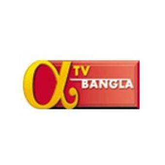 https://www.indiantelevision.com/sites/default/files/styles/340x340/public/images/tv-images/2016/02/09/Bangla%20channels.jpg?itok=yx5lyKTy