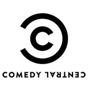 http://www.indiantelevision.com/sites/default/files/styles/340x340/public/images/tv-images/2016/02/09/COMEDY.jpg?itok=G16YLNXx