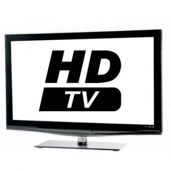 https://www.indiantelevision.com/sites/default/files/styles/340x340/public/images/tv-images/2016/02/09/HDTV.jpg?itok=X4QnDqnc