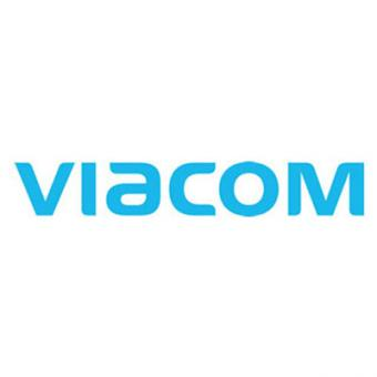 http://www.indiantelevision.com/sites/default/files/styles/340x340/public/images/tv-images/2016/02/09/viacom.jpg?itok=eVV38Ko-