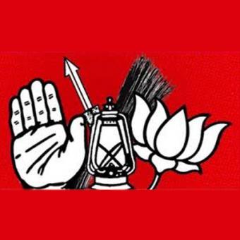 http://www.indiantelevision.com/sites/default/files/styles/340x340/public/images/tv-images/2016/02/10/Election.jpg?itok=bpOpK19M
