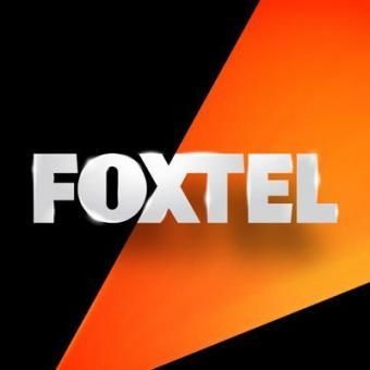 http://www.indiantelevision.com/sites/default/files/styles/340x340/public/images/tv-images/2016/02/10/Foxtel.jpg?itok=i4Fln2yG
