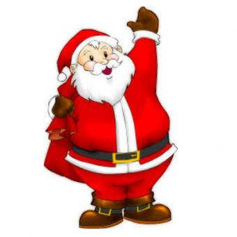 https://www.indiantelevision.com/sites/default/files/styles/340x340/public/images/tv-images/2016/02/10/santa.jpg?itok=MovbQZC7